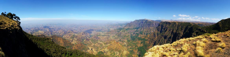 Jours fériés Éthiopie 2021