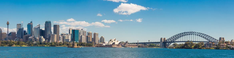 Jours fériés Australie 2020