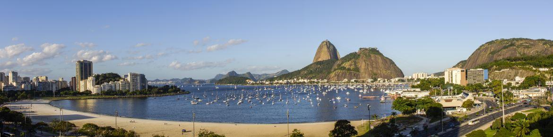 Jours fériés Brésil 2018 & 2019