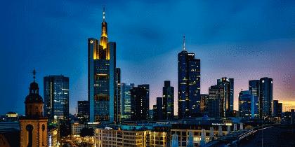 Jours fériés Allemagne 2018 / 2019
