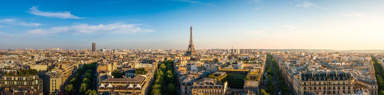 Jours fériés France 2018 & 2019