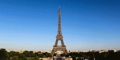 Jours fériés France 2018, 2019