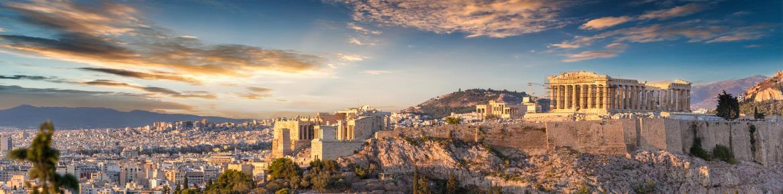 Jours fériés Grèce 2020