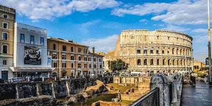 Jours fériés Italie 2018 & 2019