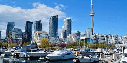Jours fériés Canada 2018 & 2019