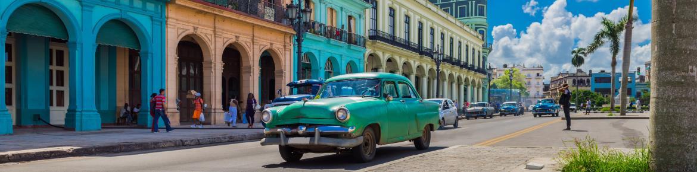 Jours fériés Cuba 2018 & 2019