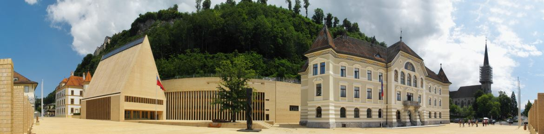 Jours fériés Liechtenstein 2021