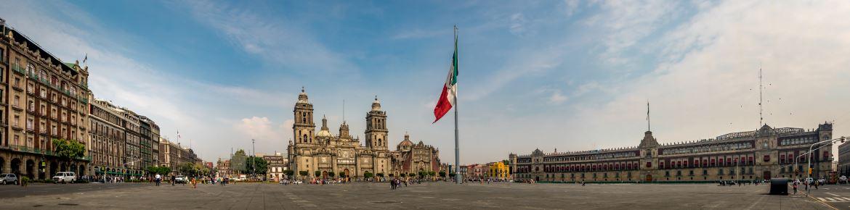 Jours fériés Mexique 2018 & 2019