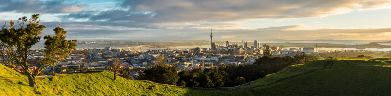 Jours fériés Nouvelle-Zélande 2019