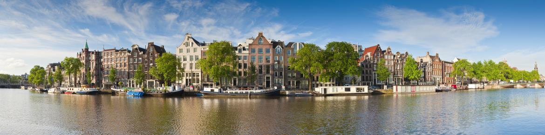 Jours fériés Pays-Bas 2018 & 2019