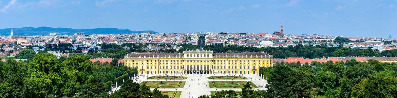 Jours fériés Autriche 2021