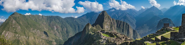 Jours fériés Pérou 2019