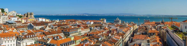 Jours fériés Portugal 2021