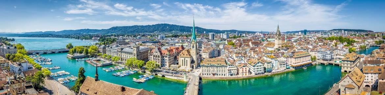 Jours fériés Suisse 2019