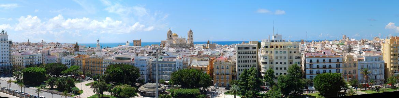 Jours fériés Espagne 2012