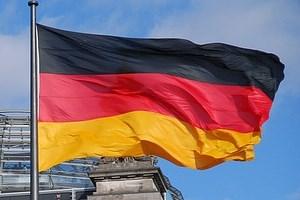 Jours fériés Allemagne 2013
