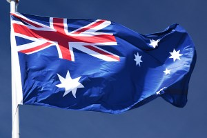 Jours fériés Australie