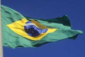 Jours fériés Brésil