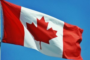 Jours fériés Canada 2018