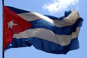Jours fériés Cuba 2012