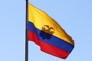 Jours fériés Équateur 2017