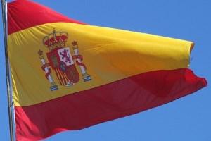 Jours fériés Espagne 2016