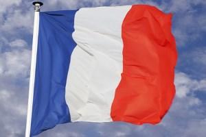 Jours fériés France 2012