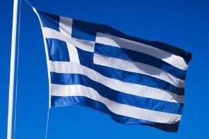 Jours fériés Grèce
