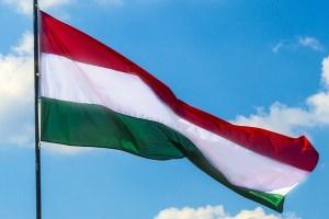 Jours fériés Hongrie 2012