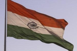 Jours fériés Inde 2012