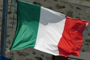 Jours fériés Italie 2015