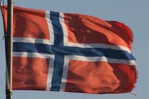 Jours fériés Norvège