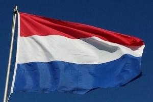 Calendrier des jours fériés aux Pays-Bas 2019
