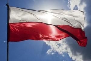 Jours fériés Pologne 2015