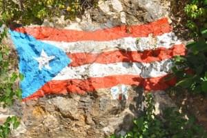 Jours fériés Porto Rico