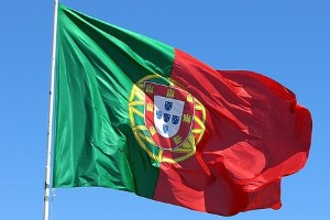 Jours fériés Portugal 2012