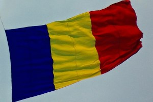 Jours fériés Roumanie 2015