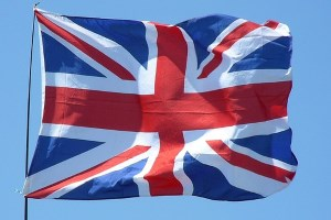 Jours fériés Royaume-Uni 2012