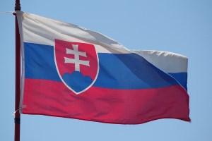 Jours fériés Slovaquie 2012