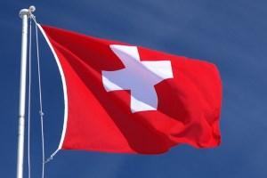 Jours fériés Suisse 2012