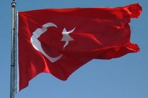 Jours fériés Turquie 2013