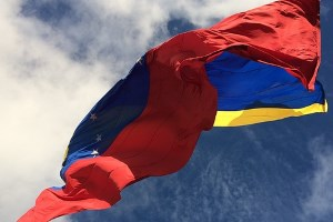 Jours fériés Venezuela 2017